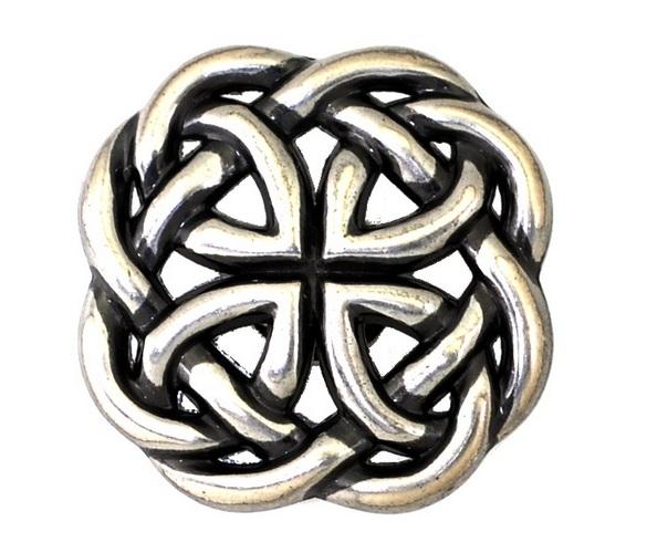 Украшение «Кельтский узор»