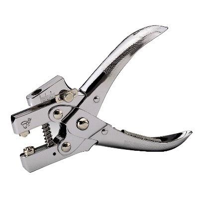 Ручной инструмент дляустановки заклепок